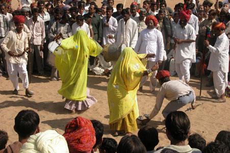 Dancing_2005-11-6276