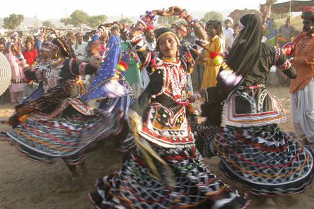 Dance_2005-11-6121