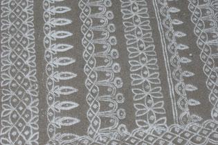 White_pattern_2003-417