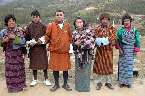 Bhutan_2006-11-5836