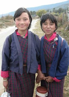 Bhutan_2006-11-5831b