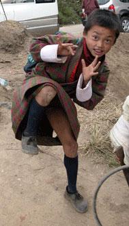Bhutan_2006-11-5771