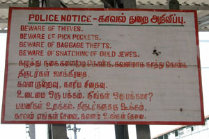 Thieves_sign