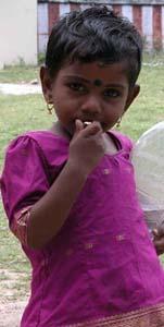 Sandhya1