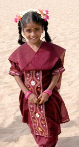 Kids_-1h_burgundygirl_0391