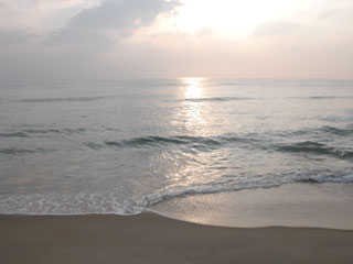Beach_tide_2004_0445