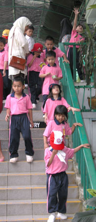 Malaysia_kids2_2244