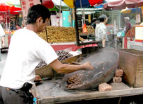 Malaysia_chestnuts1_2260