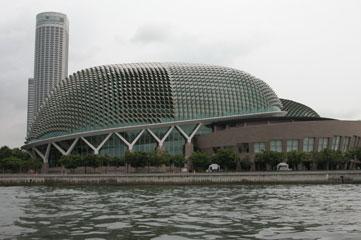 Singapore_durianbldg_2291