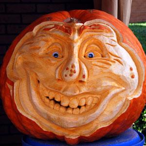 Pumpkin8-10-7135