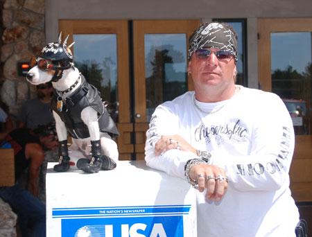 Bikerdog8-08-6572