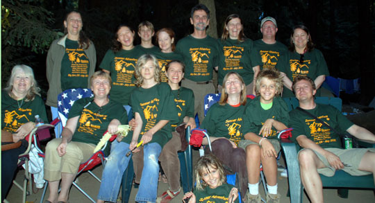 Campers 8-07-5790