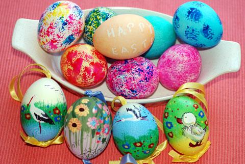 Easter8-03-0785