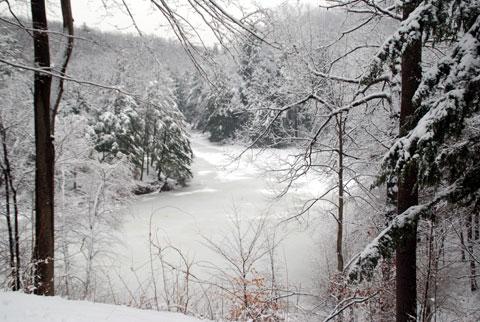 Winter8-02-0383