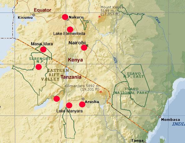 Finalafricamap2