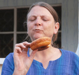 Africa7097215donuts