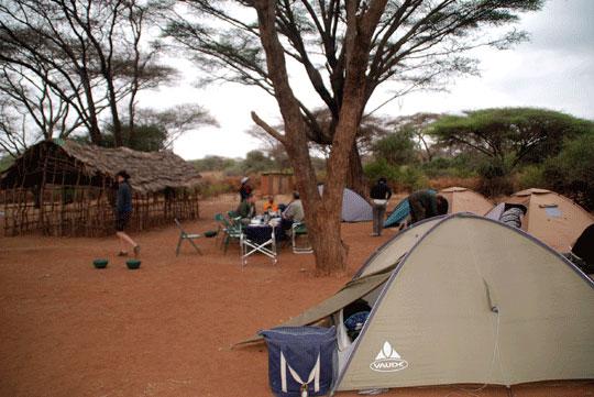Africa7-09-7451