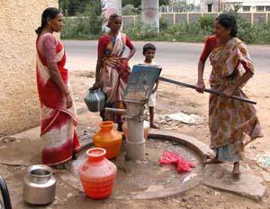 Pumping_water