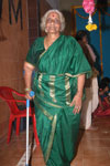 Grandmother_2004_0293