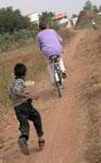 Basia_bicycling_2004_0202