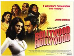 Bollywood2