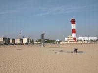 Month2_beach_2004_0385