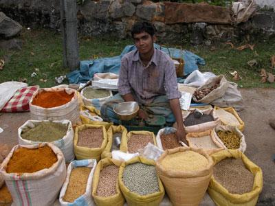 Market_grains_2004_1319