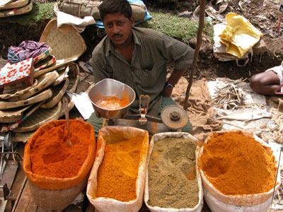 Market_orange_2004_1338