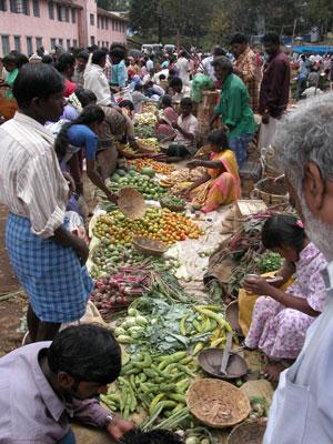 Market_row_2004_1326