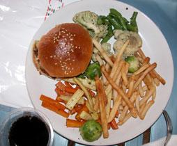 July4_food_2062