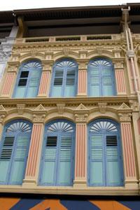Singapore_build2_2297