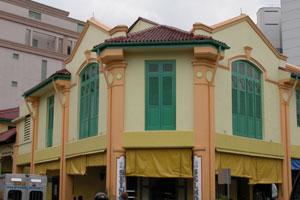 Singapore_build4_2318