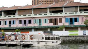 Singapore_building6_2276