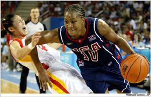 Women_basketball