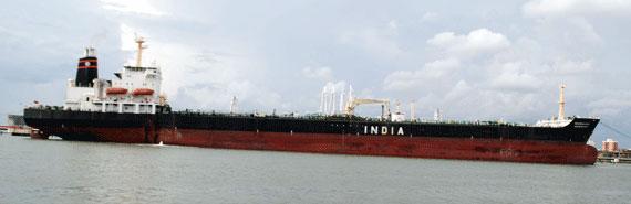 Ship7-05-3123