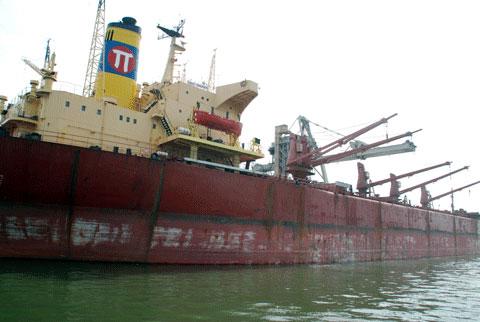 Ship7-05-3118