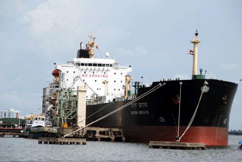 Ship7-05-3097