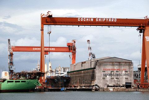 Ship7-05-3116