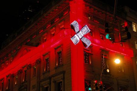 Christmas-bow_3432