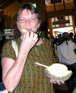 Durian_2005-03-1566