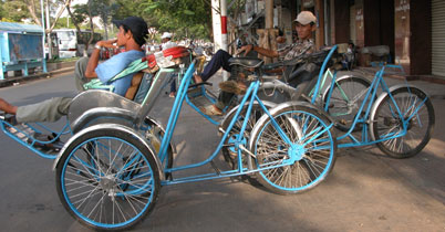 Viet_cycle_2005-03-1580