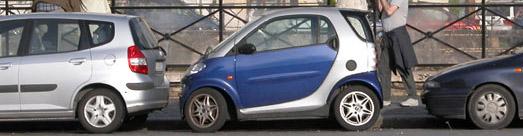 Rome_smartcar_3651