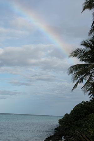 Rainbow_2005-08-3680