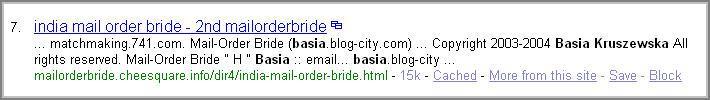 Mail_order_bride_3