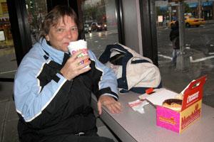 Dunkin_2005-11-6666