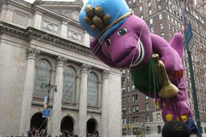 Purple_2005-11-6674