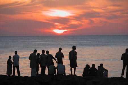 Sunrise_2005-09-4384