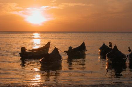 Boats_2005-09-4390