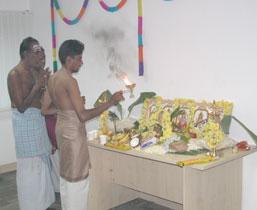 Pooja_priests_3172