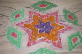 Pooja_star_3181